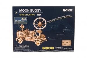 Moon Buggy3