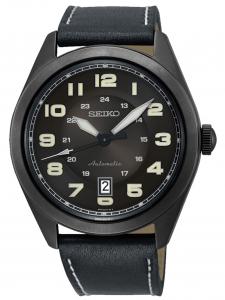 Ceas Seiko Neo Sports Automatic SRPC89K10