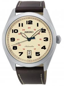 Ceas Seiko Automatic SRPC87K10