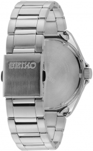 Ceas Seiko Solar SNE361P12