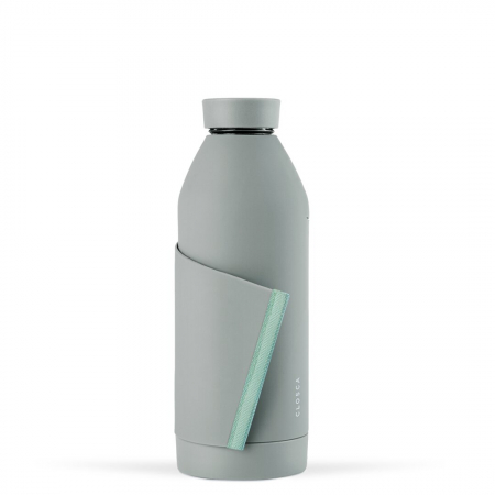 Sticla reutilizabila apa Closca GLACIER [0]