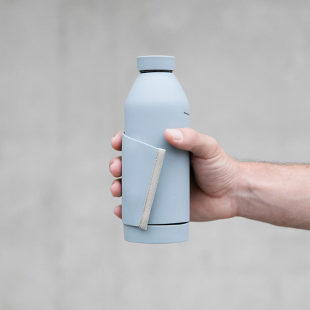 Sticla reutilizabila apa Closca BEACH [3]