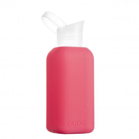 Sticla reutilizabila Nuoc Essential Collection 500 ml0
