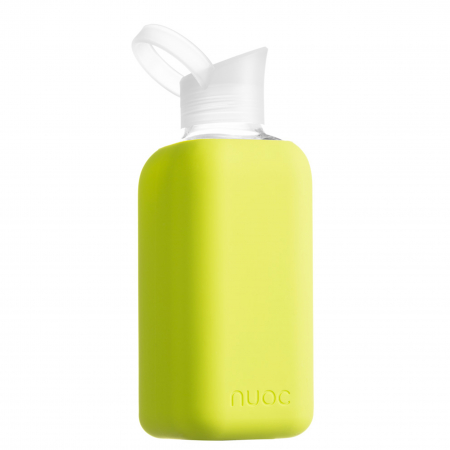 Sticla reutilizabila Nuoc Essential Collection XL 800 ml0
