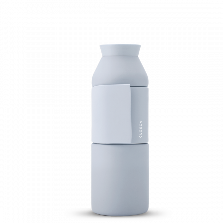Sticla reutilizabila termoizolanta Closca Wave Antarctica [0]