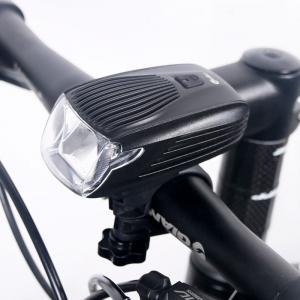 Far bicicleta Meilan X1