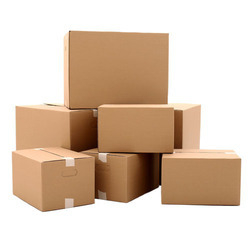 Cutii carton autoformare din carton ondulat 1