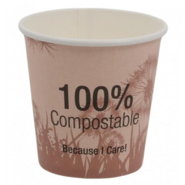 Pahare carton biodegradabile 0