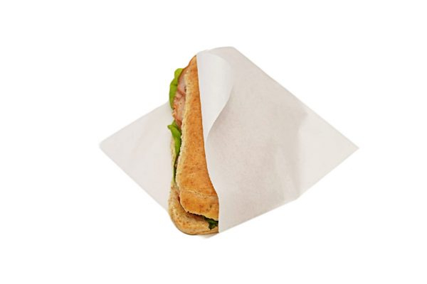 Pungi sandwich fast-food 0