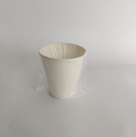Pahare carton ALBE ambalate individual [1]