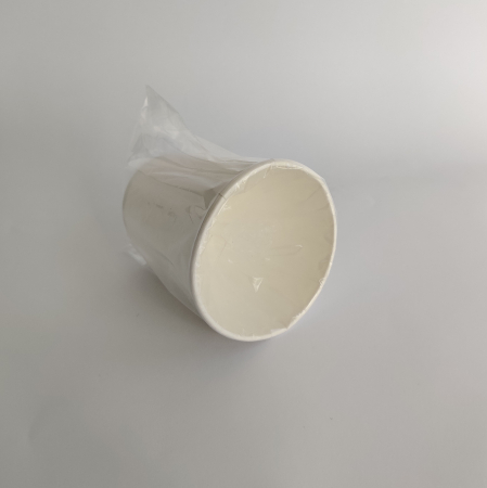 Pahare carton ALBE ambalate individual [3]