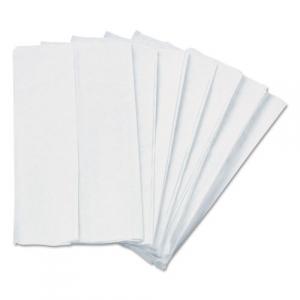 Servetele DISPENSER, 1 strat  8.5x25 cm, celuloza pura 100%, (100 BUC/SET)0