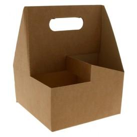 Suporti pahare carton personalizati3