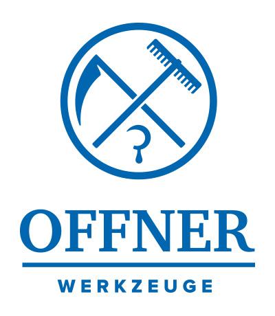 Offner