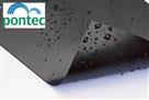 Membrana PVC - 1.0mm - 8x25m 0