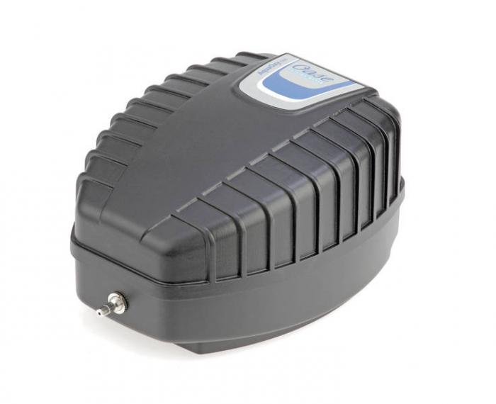 Aerator AquaOxy 500 2