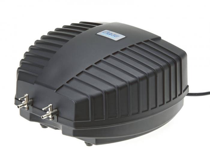 Aerator AquaOxy 2000 3