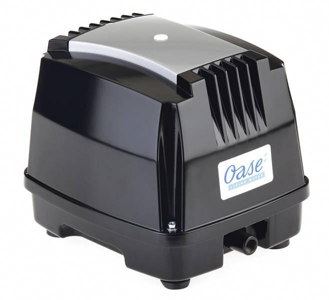 Aerator AquaOxy 4800 0