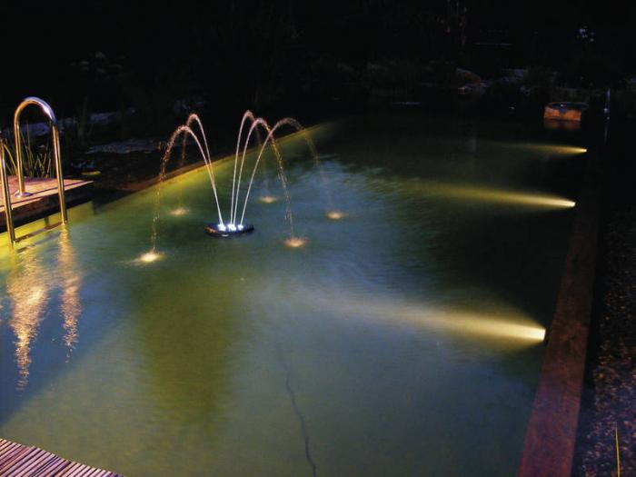 Joc de Apa Water Starlet [6]