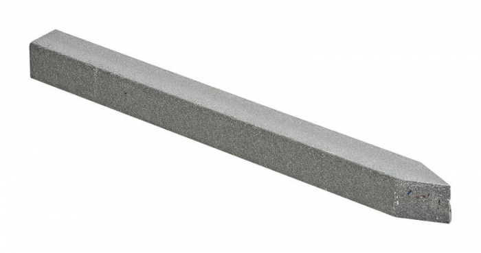 Tarus de Ancoraj Perimetral 38cm, pentru Iaz 1