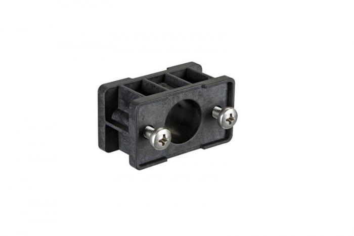 Conector Cablu EGC 0