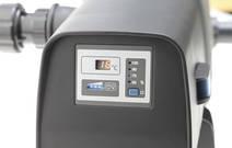 Clarificator Iaz Bitron Eco 120 W 2