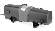Clarificator Iaz Bitron Eco 120 W 4