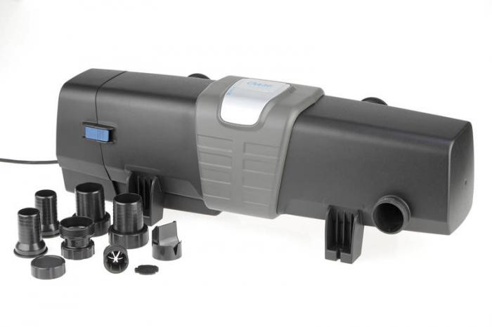 Clarificator Iaz Bitron Eco 240 W [7]
