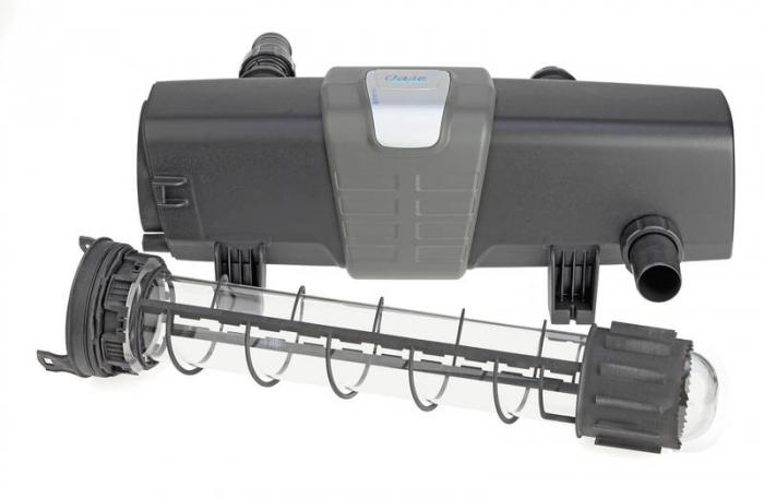 Clarificator Iaz Bitron Eco 240 W [3]