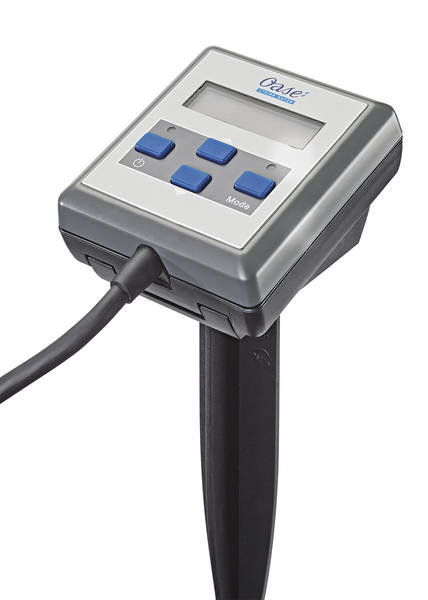 Controller Eco Control 1