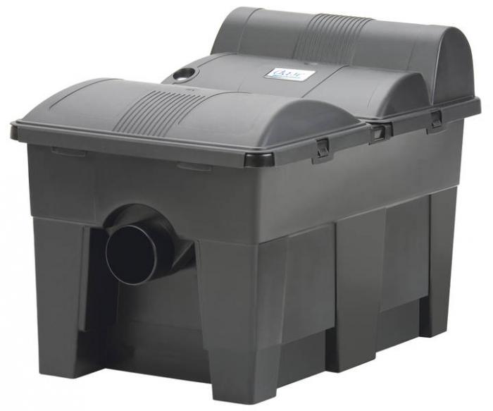 Filtru Iaz BioSmart UVC 16000 0