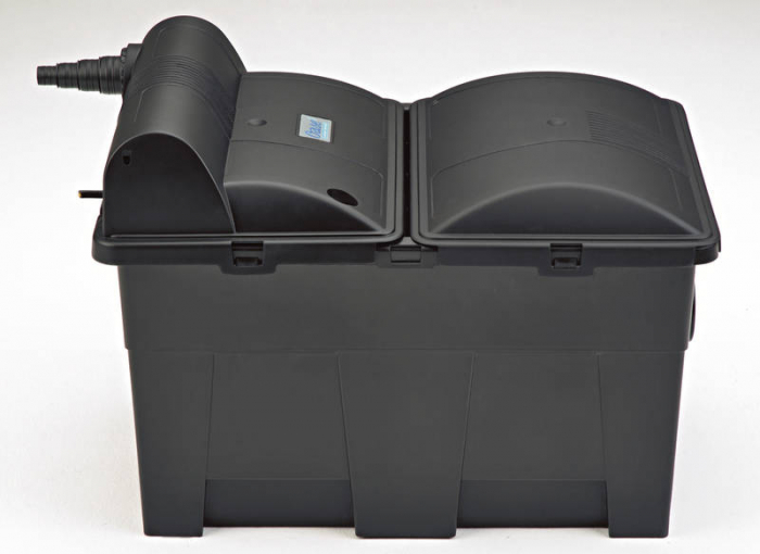 Filtru Iaz BioSmart UVC 16000 1