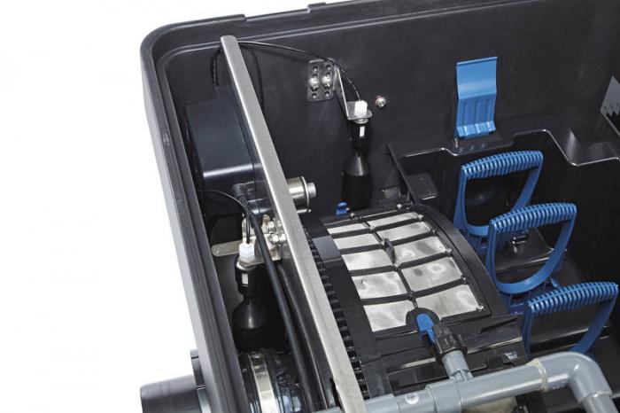 Filtru Iaz BioTec Premium 80000 EGC 2