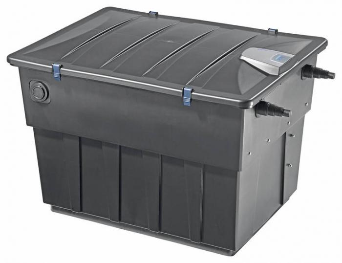 Filtru Iaz BioTec ScreenMatic2 60000 0