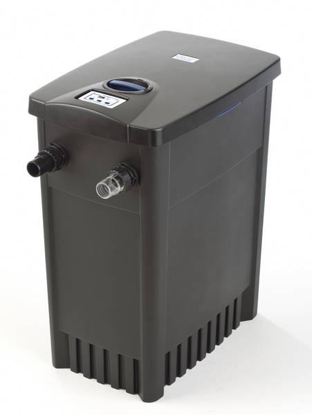 Filtru Iaz FiltoMatic CWS 25000 [0]