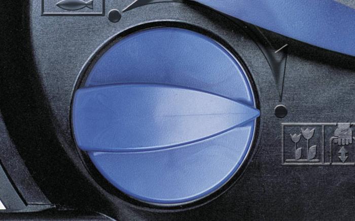 Filtru Iaz FiltoClear 6000 5