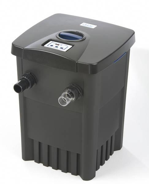 Filtru Iaz FiltoMatic CWS 7000 0