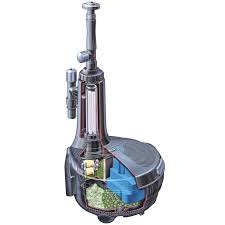 Filtru submersibil Iaz EasyClear 6000 1