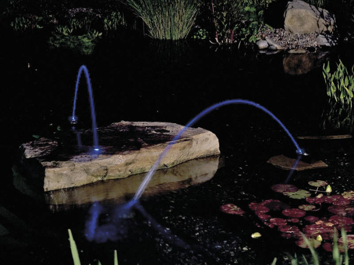Joc de Apa Water Jet Lightning [7]