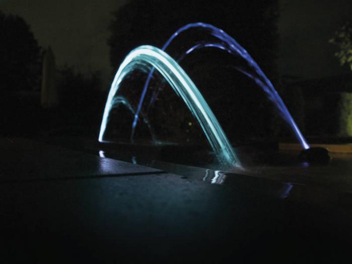 Joc de Apa Water Jet Lightning [8]