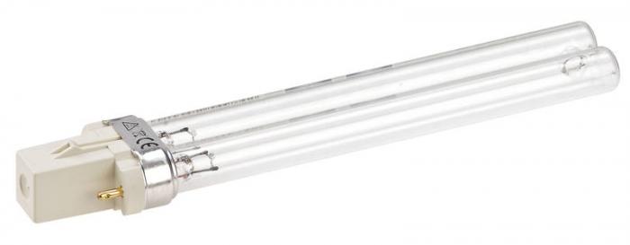 Lampa UVC 9W 1
