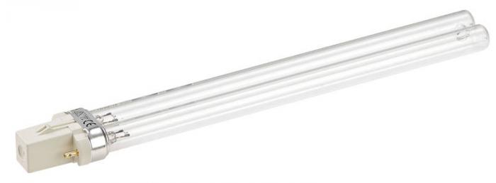 Lampa UVC 11W 0