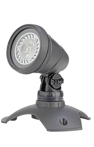 LunAqua 3 LED Set 1 3