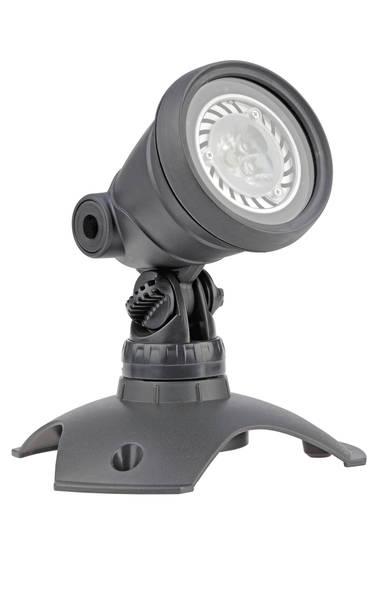 LunAqua 3 LED Set 1 6