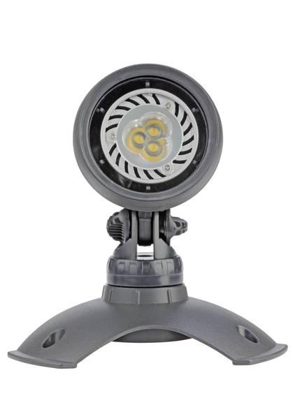 LunAqua 3 LED Set 1 2