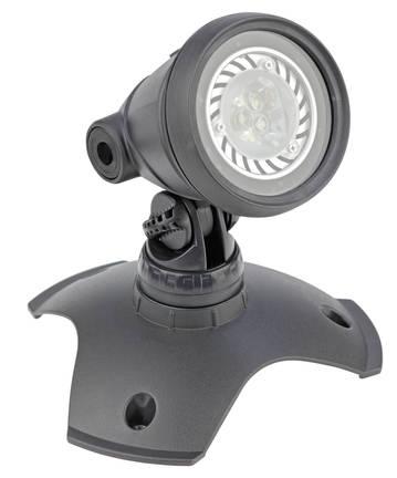 LunAqua 3 LED Set 1 0