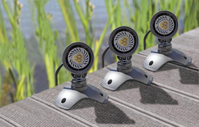 LunAqua 3 LED Set 3 11