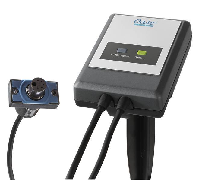 Controller InScenio EGC Controller Home 1