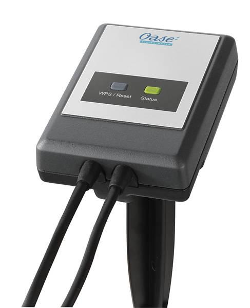 Controller InScenio EGC Controller Home 0
