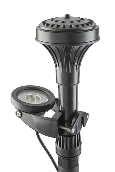 LunAqua Power LED Set 1 5